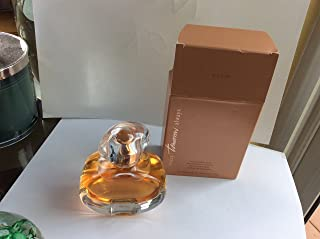 Avon Today Tomorrow Always For Women 1.7 Oz Eau De Parfum Spray