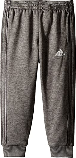 adidas Kids - Focus Jogger Pants (Toddler/Little Kids)
