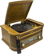 Amazon.es: gramofono