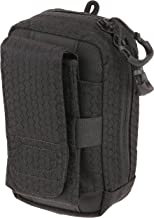 Maxpedition Pup Phone Utility Pouch, Black