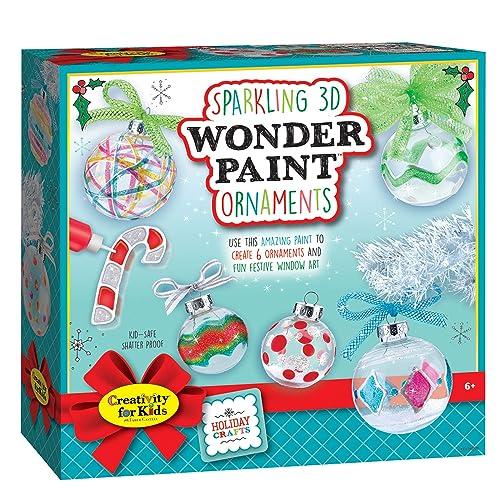 Childrens Christmas Crafts.Childrens Christmas Crafts Amazon Com