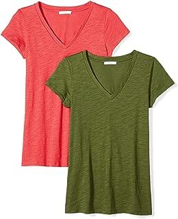 Best mint green shirt womens Reviews