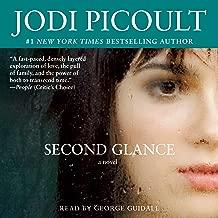 Best second glance novel Reviews