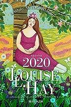 Agenda Louise Hay 2020. Ano del autocuidado (Spanish Edition)