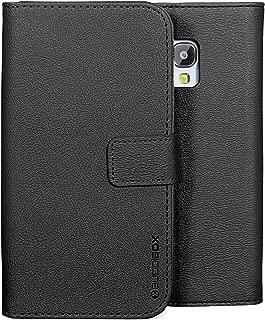 Best samsung galaxy 9 phone wallet case Reviews