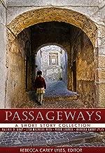 Best christian short story authors Reviews