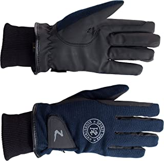 HORZE Rimma Winter Gloves