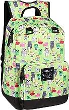enderman backpack