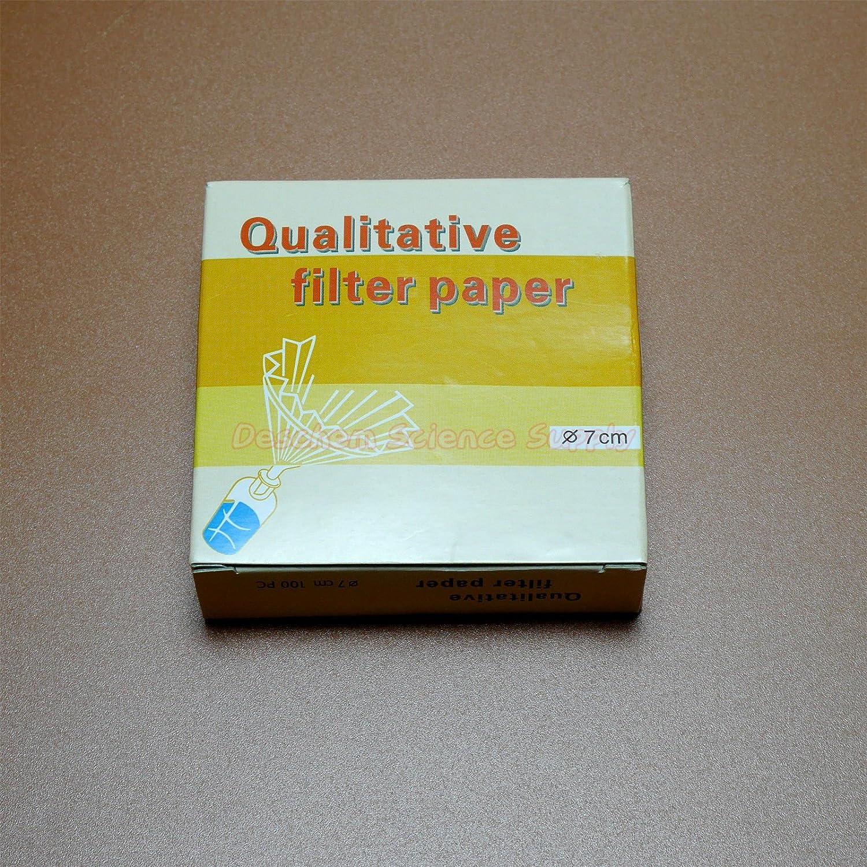 Deschem 70m 10-15μm Qualitative Filter Low price Paper 7cm Cheap sale S OD