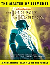 Orra: Volume 4 The Legend Adventure Comic Of Korra Avatar Graphic Novels For Adults, Kids, Young, Teen (English Edition)