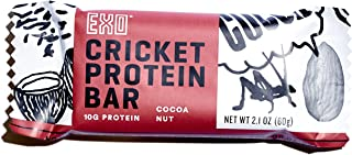Best organic raw protein bars Reviews