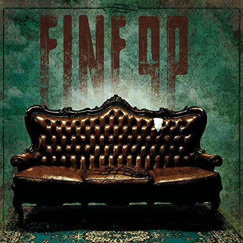 Fine 99 by Fine 99 on Amazon Music - Amazon.com