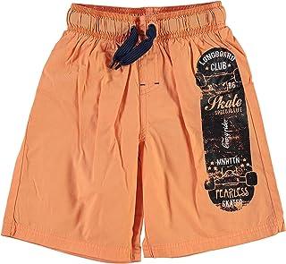 NAME IT Joven Bañador para hombre, nitzak K Pantalones Cortos Camp 13126253