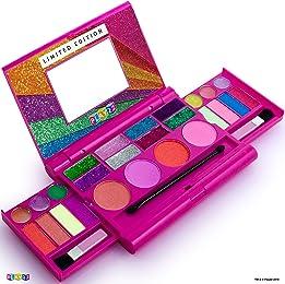 Best makeup sets for kids
