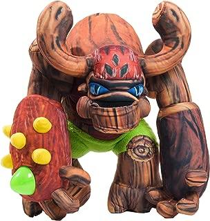 Just Play Skylanders Power Slam Giant Action Figure