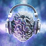 Relaxation and Sleep Meditation Neuro Soundwaves App by Neuro Code