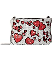 Circus by Sam Edelman - Ashleigh Beaded Crossbody
