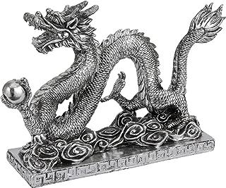 Best asian dragon statues Reviews