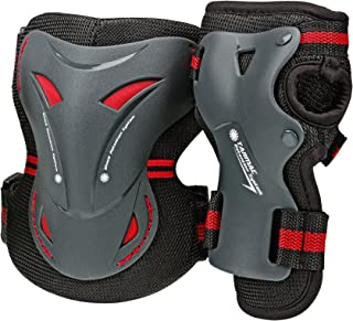 Roller Derby Skate Corp Tarmac Adult Combo Pack