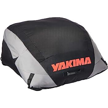 Yakima SoftTop Roof Bag