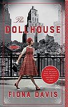 The Dollhouse: A Novel PDF