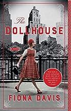 Best the dollhouse new york Reviews