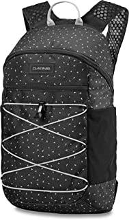 Unisex Wonder Sport Backpack