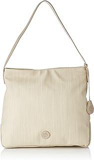 Timberland Shoulder Bag, Sac l'paule Femme, 13x28x40 centimeters (W x H x L)