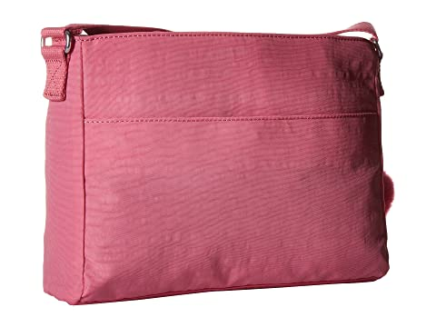 Macaron Kipling Pink Angie Pink Macaron Kipling Kipling Angie z0TRqvw