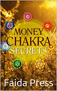 Best money chakra secrets Reviews