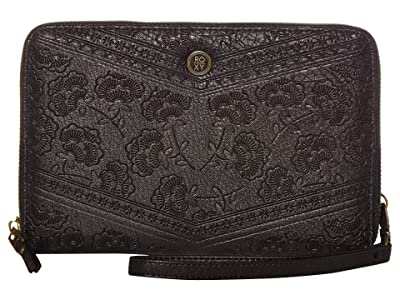 Roxy Magic Happens Wallet (Anthracite) Bags