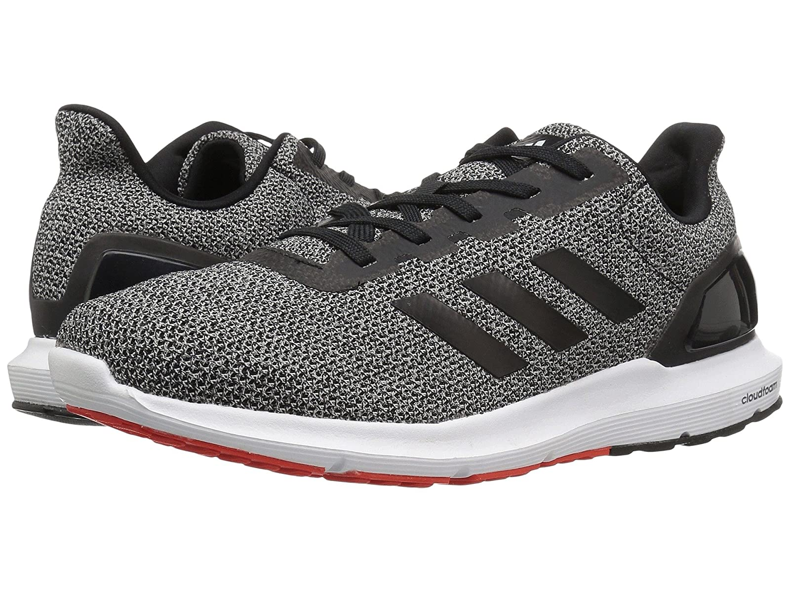adidas Running Cosmic 2 SLAtmospheric grades have affordable shoes