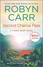 Second Chance Pass: Book 5 of Virgin River series (A Virgin River Novel)