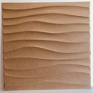 Best 3d wall cladding panels Reviews