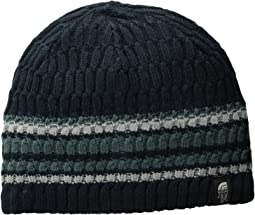 The North Face - The Blues Beanie
