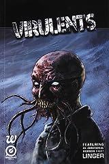 Virulents Paperback