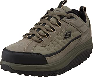 Best skechers shape ups mens Reviews