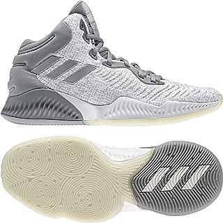 Amazon.it: Grigio Scarpe da Basket Scarpe sportive