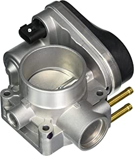 Standard Motor Products S20028 Electronic Throttle Body
