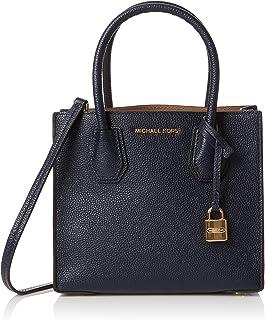 d8e5b234586d Amazon.ae: michael kors - Handbags & Shoulder Bags / Luggage ...