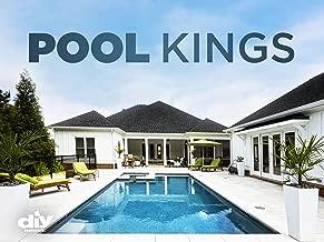 Pool Kings, Season 3