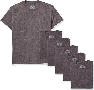7e690df8cf6f Amazon.com: Long Sleeve - T-Shirts / Shirts: Clothing, Shoes & Jewelry