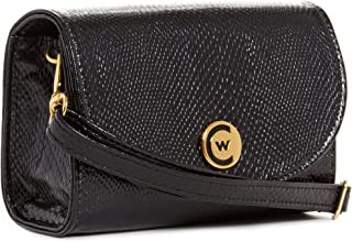 Clutch Women Stadium Compliant Crossbody Handbag