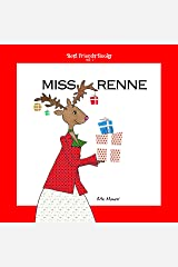 Miss Renne (Best Friends Books t. 1) (French Edition) Kindle Edition