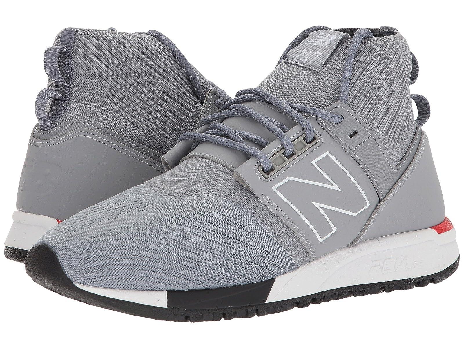 New Balance Classics MRL2401Cheap and distinctive eye-catching shoes