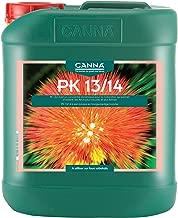 CANNA 5 L PK 13/14 Bud Phase Additive-0-10-11 NPK Ratio 9311005
