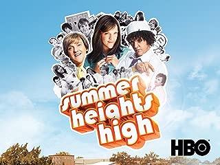 Best summer heights high school Reviews