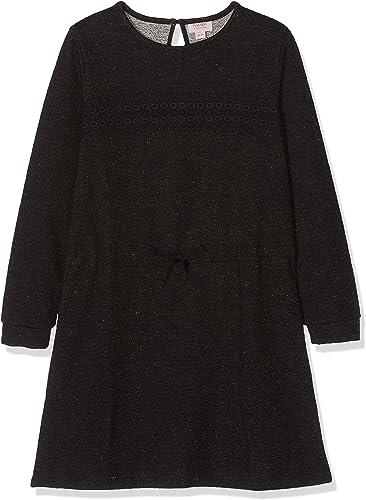 Noa Noa miniature Mini Shimmer Robe Fille