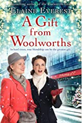 A Gift from Woolworths Kindle Edition