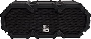Best altec lansing imw578 Reviews